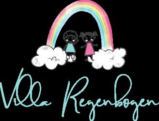Villa Regenbogen - Kindertagespflege in Abtsteinach